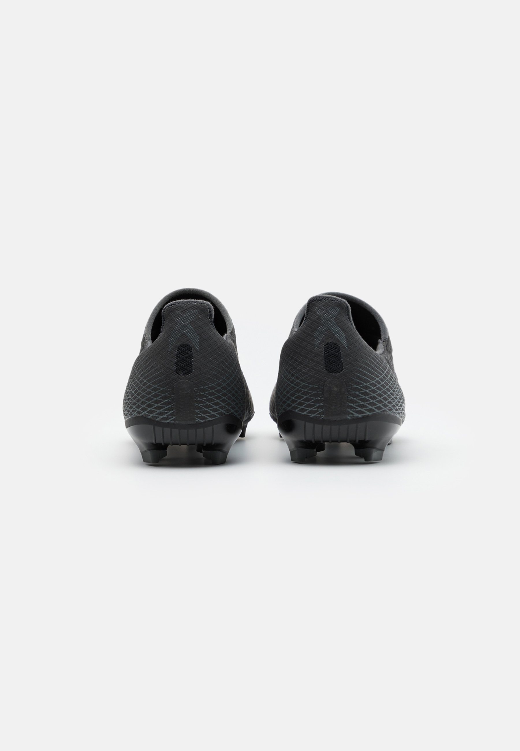Homme X GHOSTED.3 FOOTBALL BOOTS FIRM GROUND - Chaussures de foot à crampons