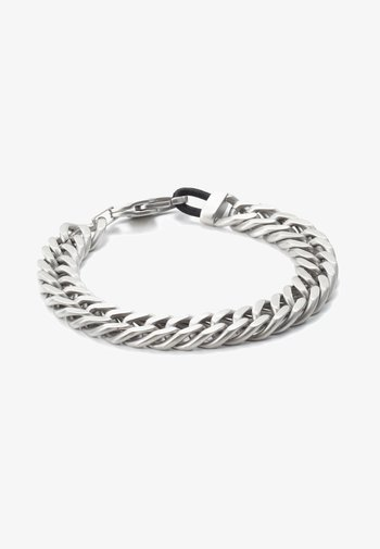 CASUAL - Armbånd - silver-coloured