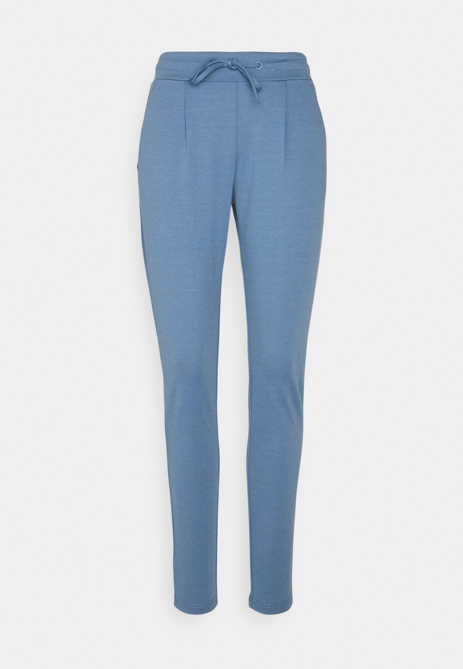 Femme KATE - Pantalon classique