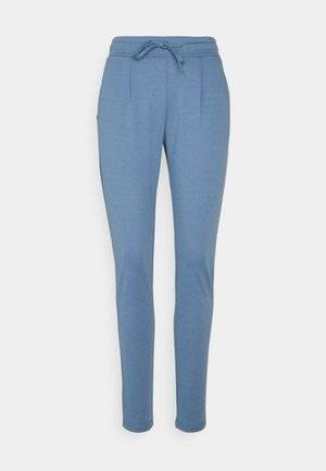IHKATE - Trousers - coronet blue
