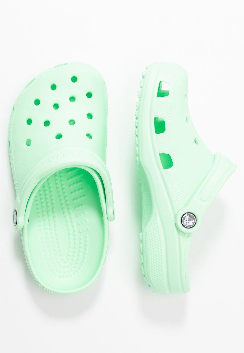 Taille unique - Crocs Bumble Bee Bijoux de chaussures Multicolore