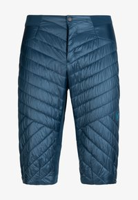 Mammut - Outdoor trousers - wing teal - 3