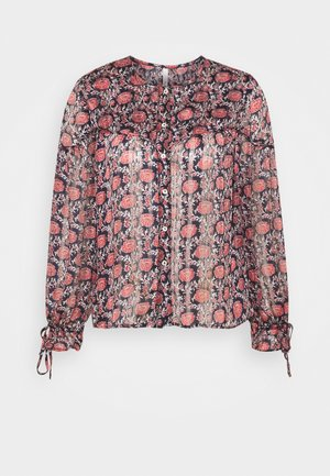 CARRIE - Blouse - multi