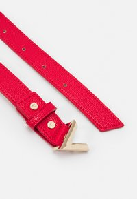 Valentino Bags - DIVINA - Belt - rosso - 1