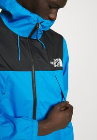 The North Face - M1990 MNTQ JKT - Outdoor jacket - clear lake blue - 4