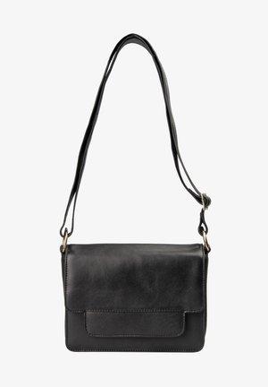 AUGUSTA - Across body bag - black