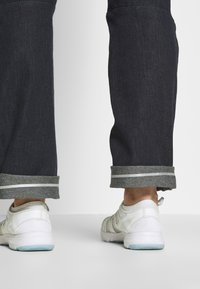 Norrøna - SVALBARD PANTS - Trousers - denim - 6