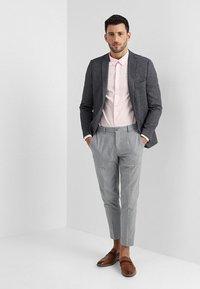 Zalando Essentials - Finskjorte - pink - 1