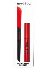Smashbox - DEFINE & LINE LASH SET - Makeup set - - - 1