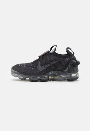AIR VAPORMAX 2020 FK UNISEX - Tenisky - black/dark grey