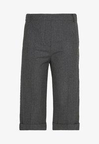 See by Chloé - Shorts - charcoal black - 4