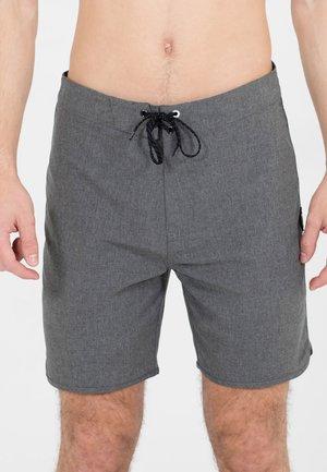 Short de bain - dark grey