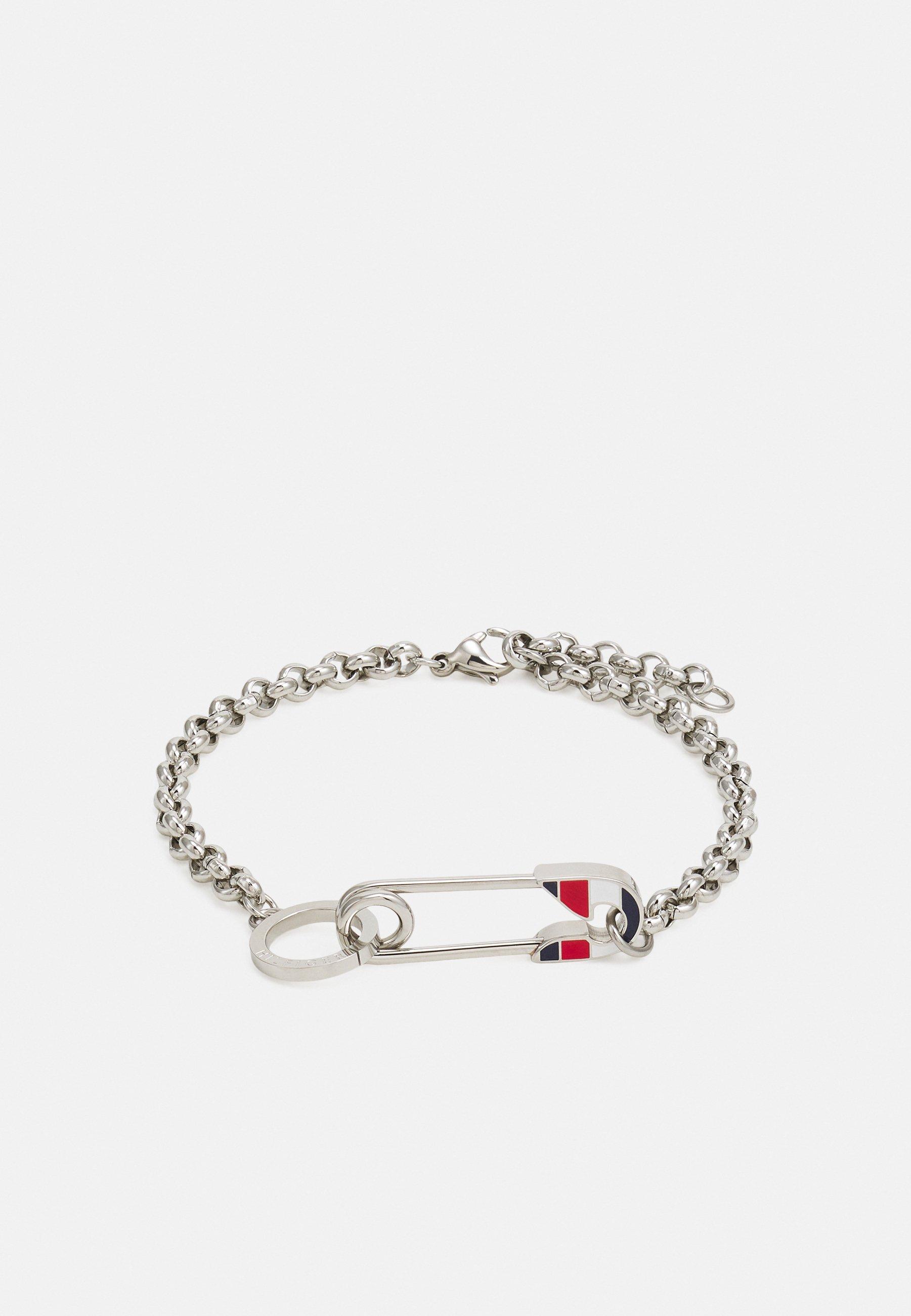 Femme ICONIC PIN - Bracelet