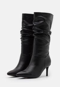 BEBO - RAELLE - Boots - black - 2
