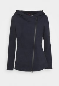 Peuterey - Summer jacket - navy - 0