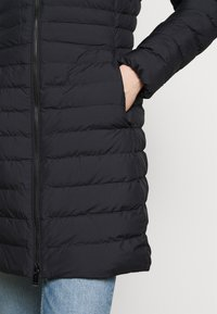 Polo Ralph Lauren - FILL COAT - Winter coat - black - 5