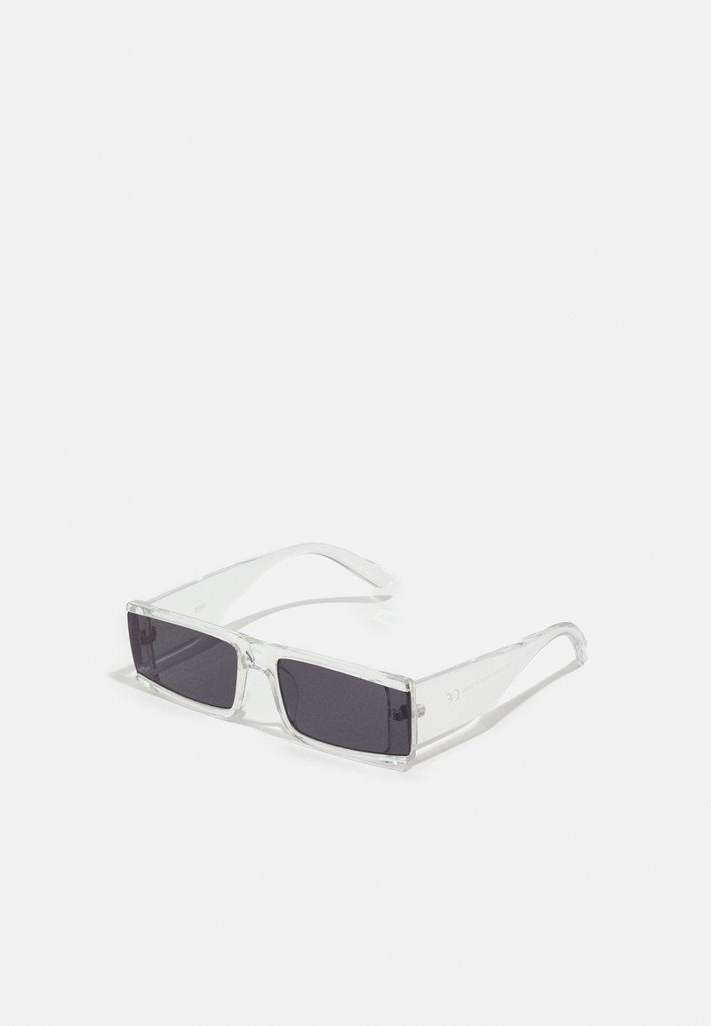 Zign - UNISEX - Lunettes de soleil - transparent