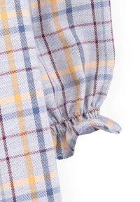 Knot - GAYA - Day dress - multicolor - 2