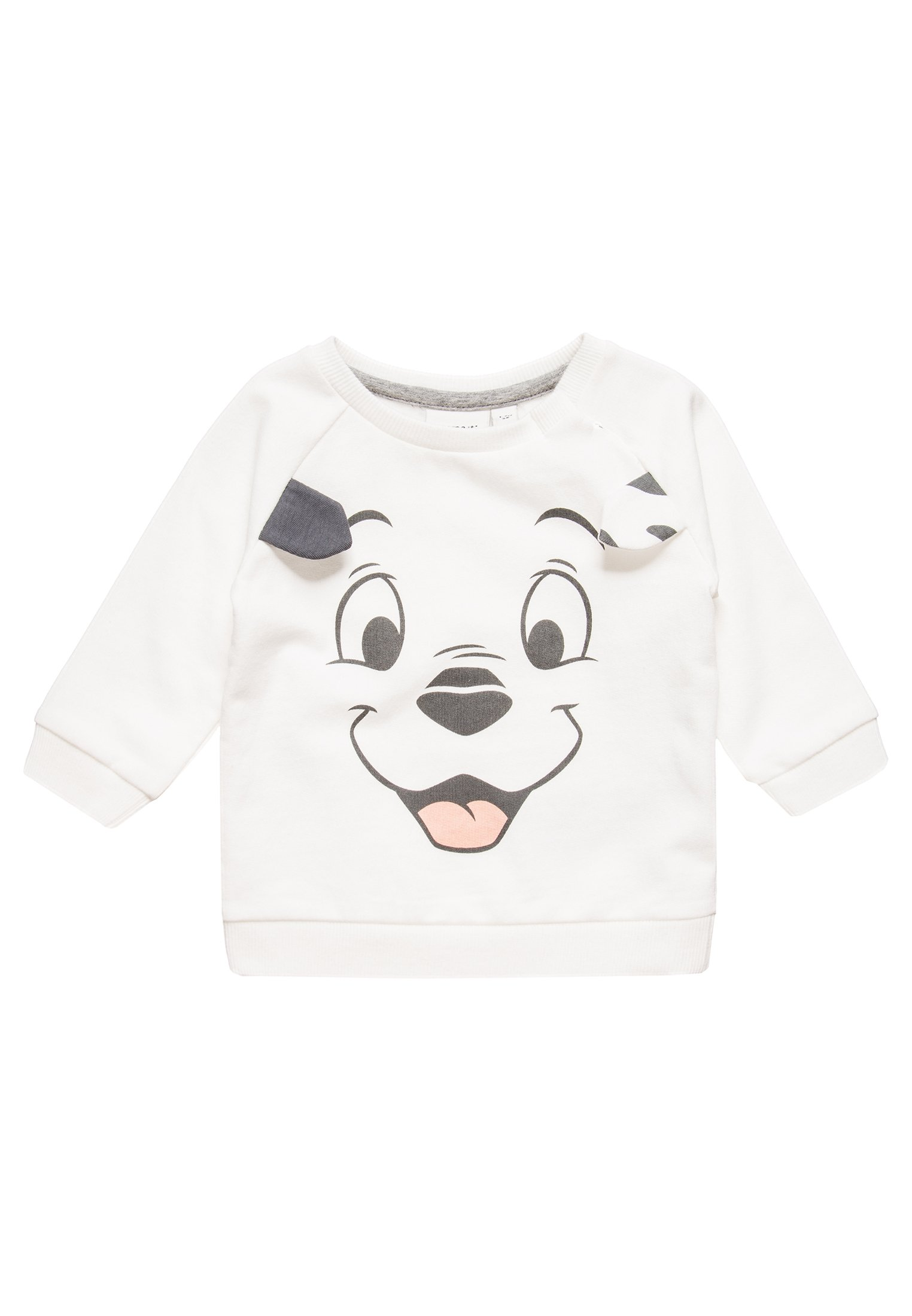 Kids HANZ BABY - Sweatshirt