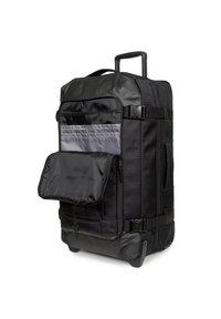 Eastpak - TRANVERZ L - Luggage set - cnnct coat - 2