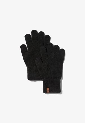 MAGIC  - Gloves - black