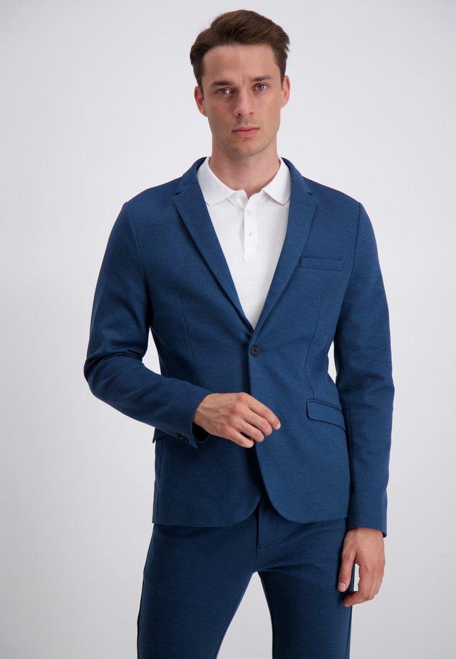 SUPERFLEX SUIT - Kostuum - blue