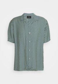 The Kooples - Shirt - green - 3