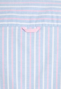Springfield - Blouse - light blue - 2