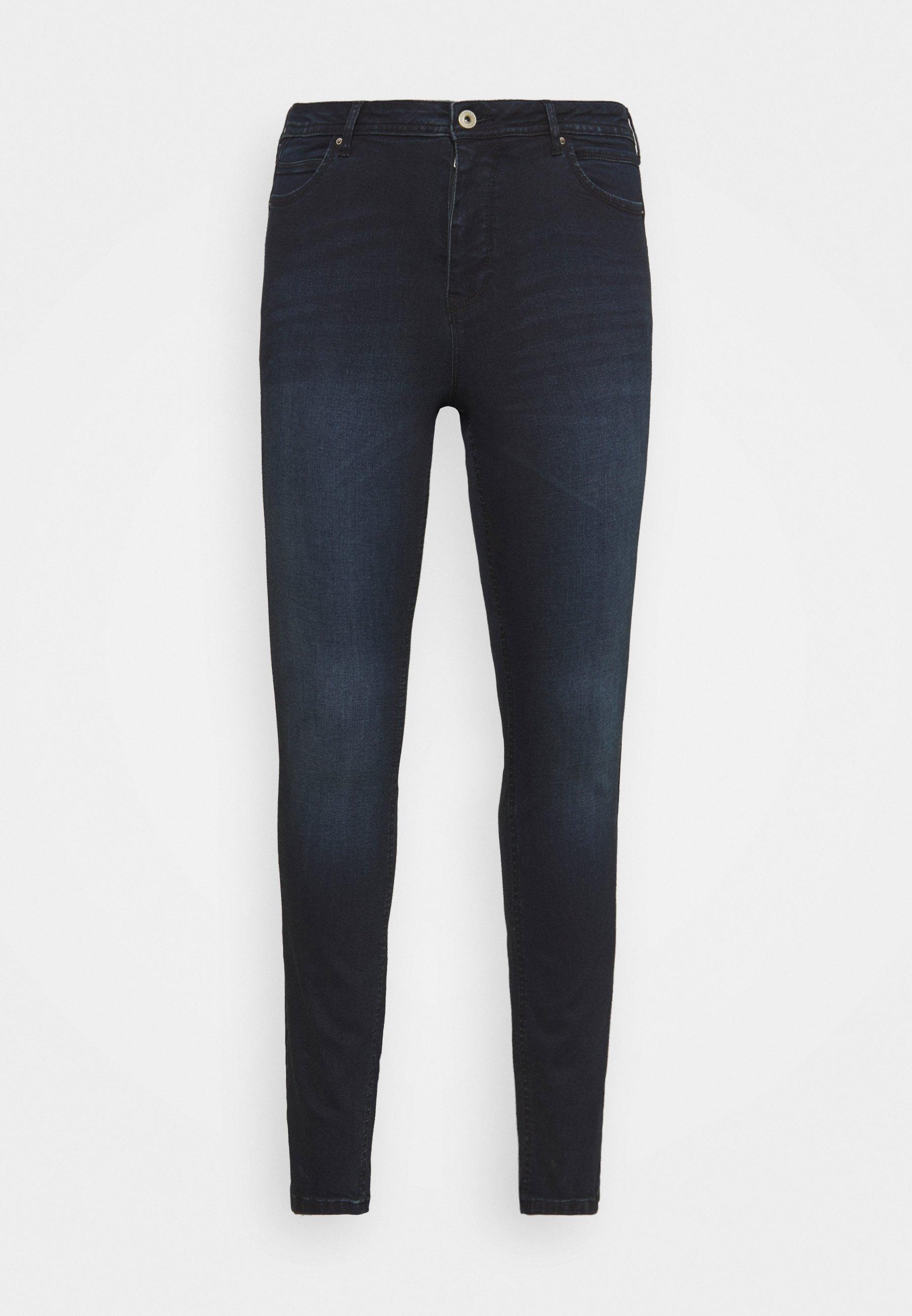 Women AMY SHAPE - Jeans Skinny Fit