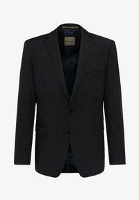 Benvenuto - Blazer jacket - schwarz - 0