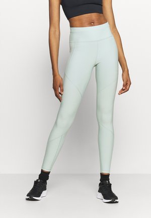 ONPJANA TRAINING - Legging - gray mist