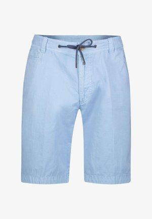 Shorts - bleu (50)
