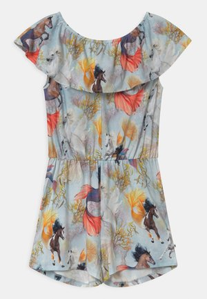 ADDA - Jumpsuit - multi-coloured