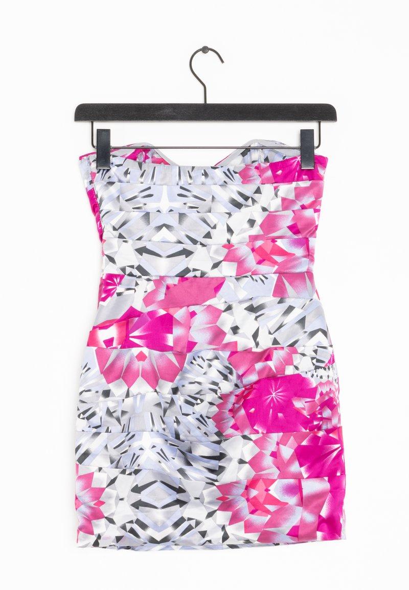Cocktailkleid/festliches Kleid   pink