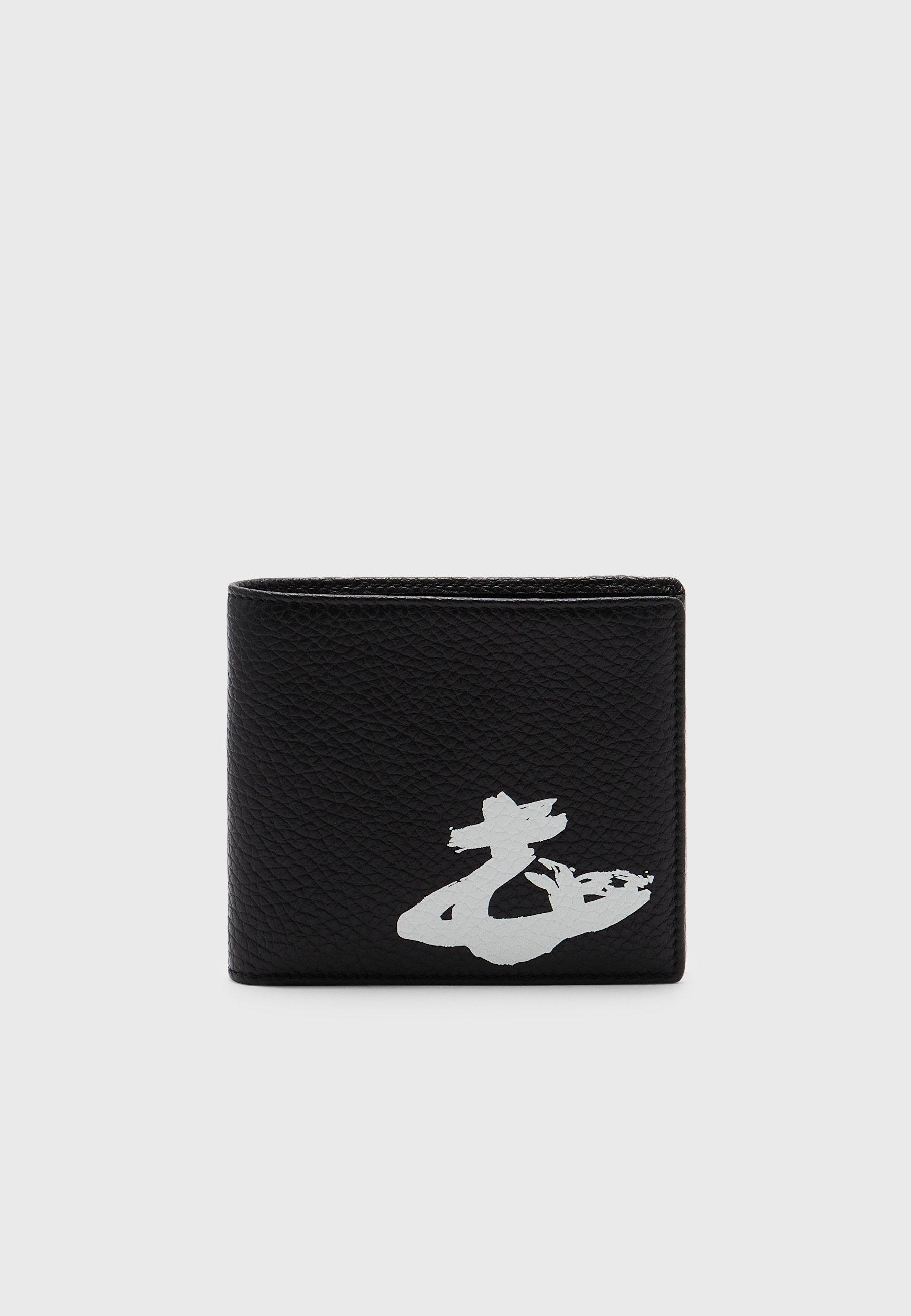Men MELIH MAN BILLFOLD - Wallet