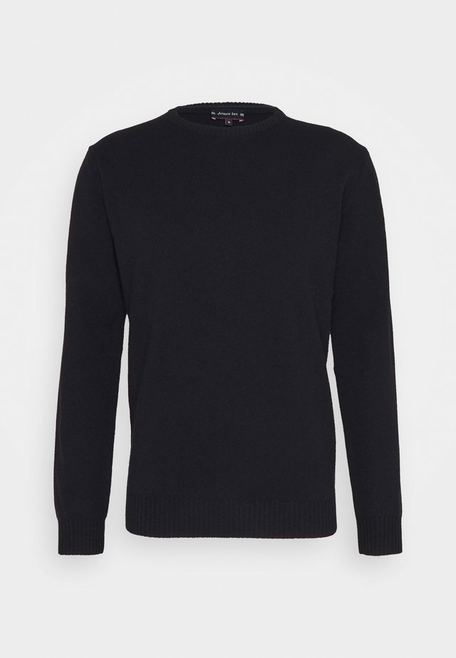 PULL ROND - Pullover - navire