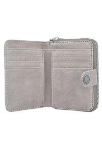 Cowboysbag - Wallet - elephantgrey - 4