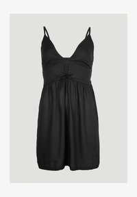 O'Neill - Day dress - black out - 0