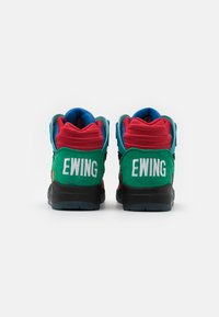 Ewing - KROSS - High-top trainers - multicolor - 2