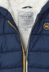 Staccato - Winter jacket - blue - 2