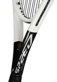 """Head - HEAD TENNISSCHLÄGER """"GRAPHENE 360+ SPEED LITE"""" - BESAITET - 16 X - Tennis racket - schwarz (200) - 2"""