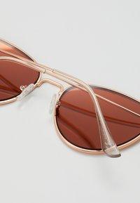 Even&Odd - Sluneční brýle - rose - 1
