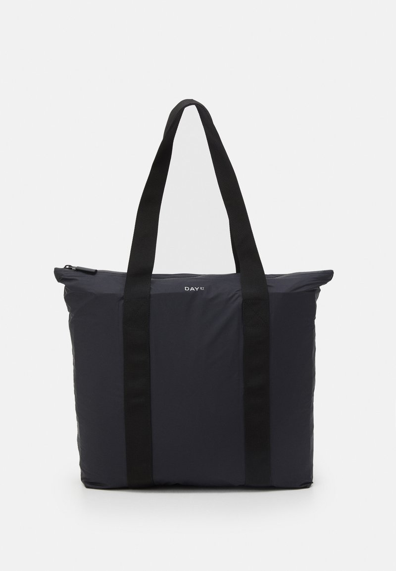 DAY ET - NO RAIN BAG - Tote bag - black