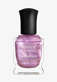 HOPE SPRINGS ETERNAL COLLECTION - GEL LAB PRO - Nail polish - go your own way