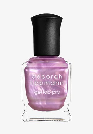 HOPE SPRINGS ETERNAL COLLECTION - GEL LAB PRO - Nagellak - go your own way