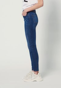 sandro - Jeans Skinny Fit - blue - 1