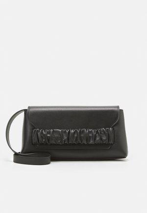 CHOUCHOU BAGUETTE - Handbag - black