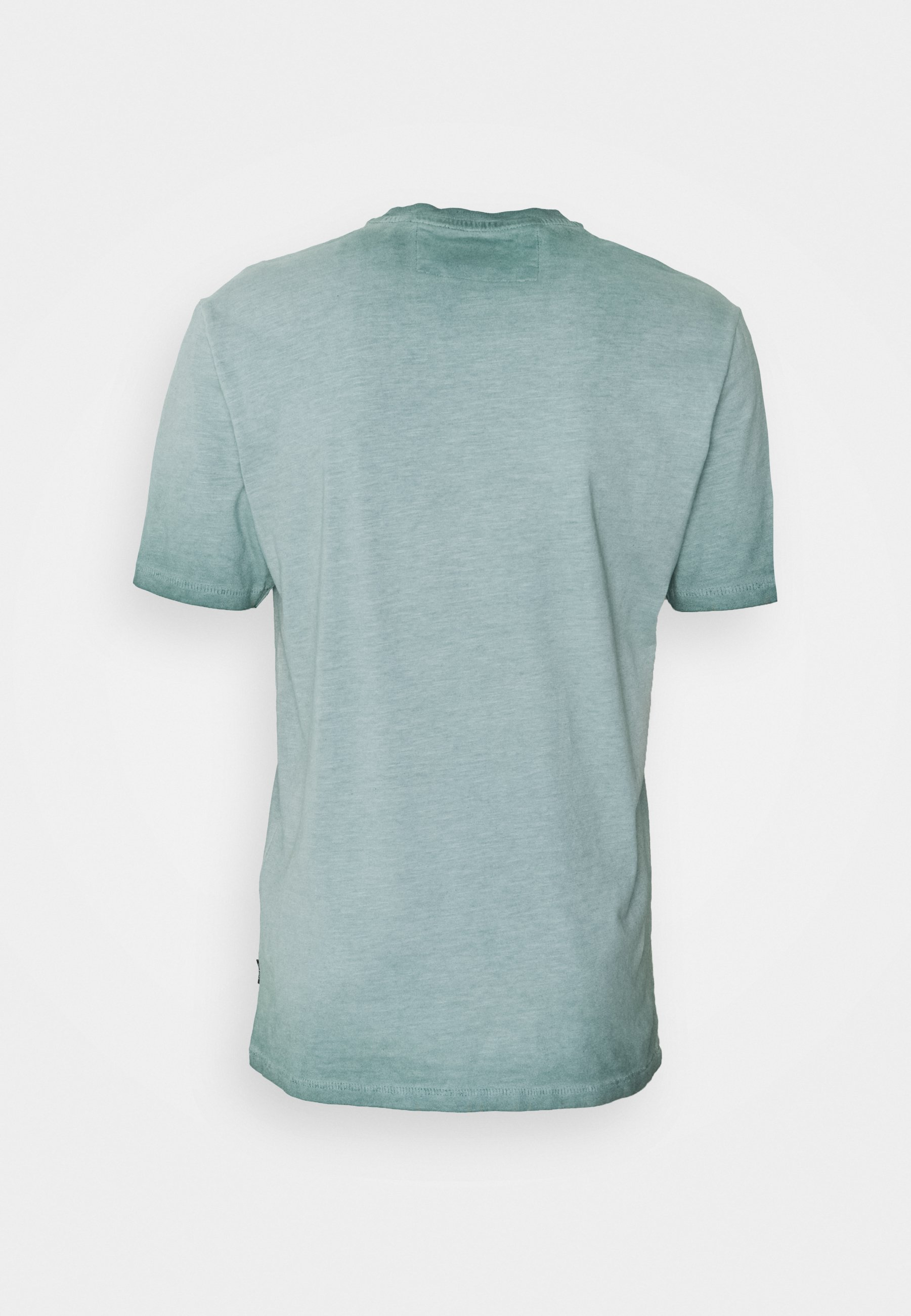 Herren ONSMILLENIUM LIFE WASHED TEE - T-Shirt basic