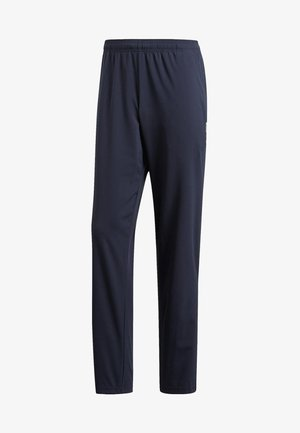 STANFORD - Pantalon de survêtement - dark blue