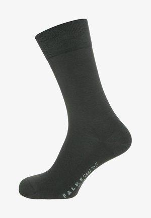 COOL 24/7 - Socks - anthracite